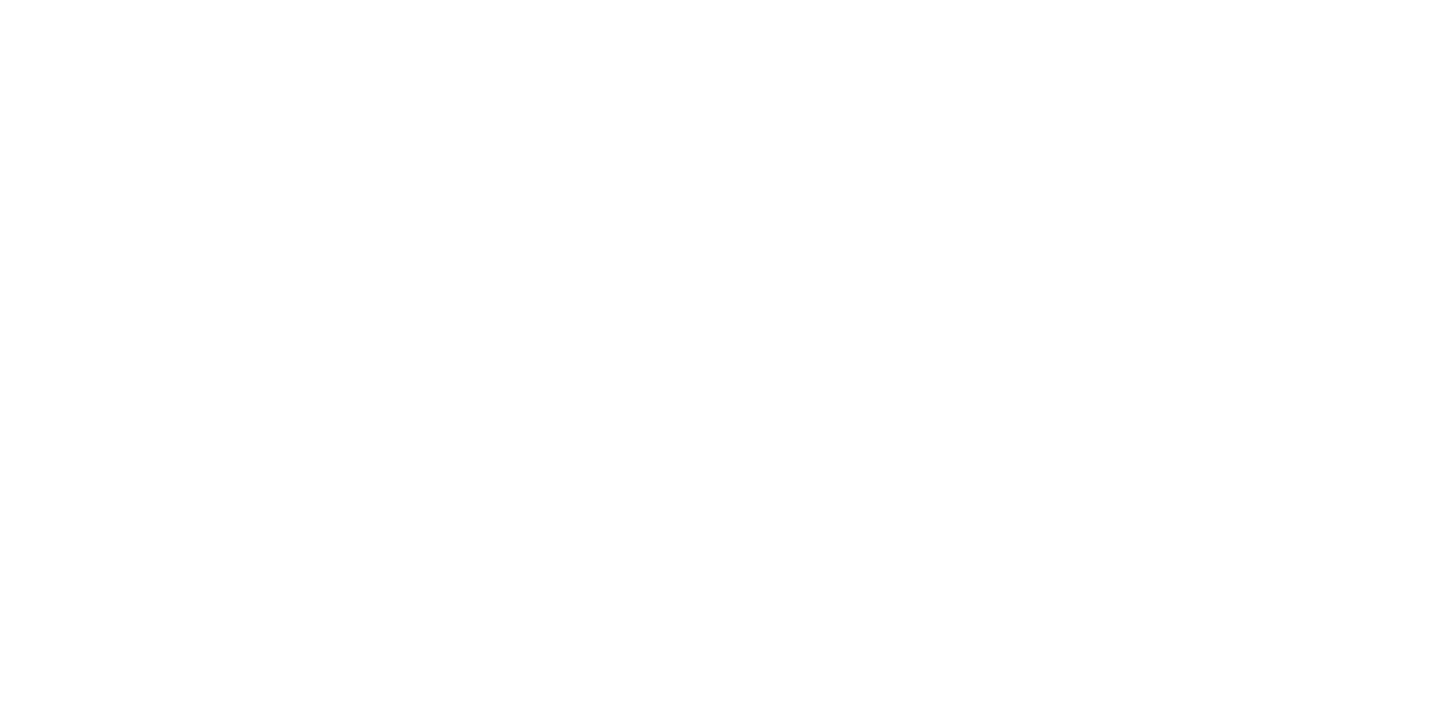 Legend Preferred Hotels & Resorts